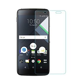 Picture of Tempered Glass for Blackberry DTEK60