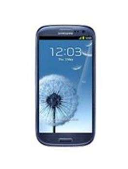 Picture for category Samsung Galaxy S3