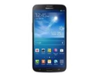 Picture for category Samsung Galaxy S4