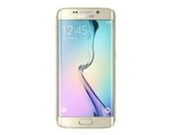 Picture for category Samsung S6 Edge
