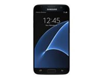 Picture for category Samsung Galaxy S7
