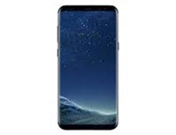 Picture for category Samsung Galaxy S8+