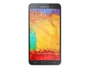 Picture for category Samsung Galaxy Note 3