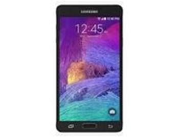 Picture for category Samsung Galaxy Note 4