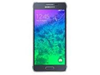 Picture for category Samsung Galaxy Alpha