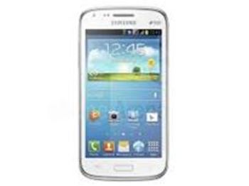Picture for category Samsung Galaxy Core