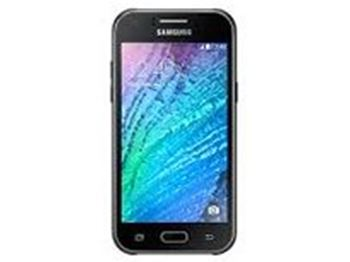 Picture for category Samsung Galaxy J1