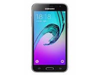 Picture for category Samsung Galaxy J3