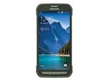 Picture for category Samsung S5 Active