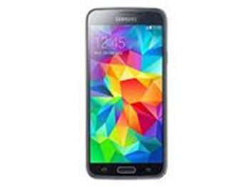 Picture for category Samsung Galaxy S5