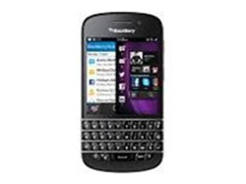 Picture for category Blackberry Q10