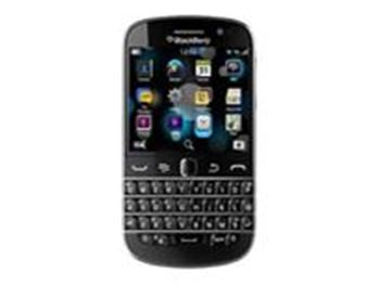 Picture for category Blackberry Q20 (Classic)