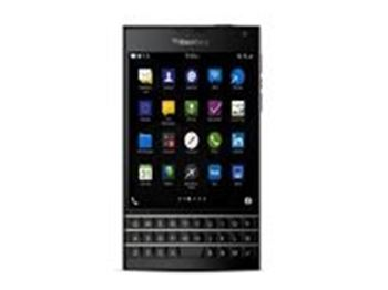 Picture for category Blackberry Q30 (Passport)