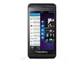 Picture for category Blackberry Z10