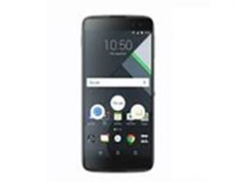 Picture for category Blackberry DTEK60