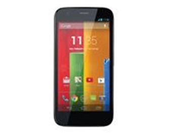 Picture for category Motorola Moto G