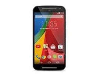 Picture for category Motorola Moto G2