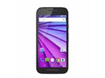Picture for category Motorola Moto G3