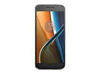 Picture for category Motorola Moto G4