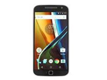 Picture for category Motorola Moto G4 Plus