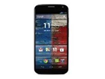 Picture for category Motorola Moto X