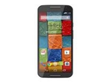 Picture for category Motorola Moto X (2nd Gen)
