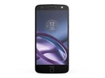 Picture for category Motorola Moto Z
