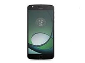 Picture for category Motorola Moto Z Play