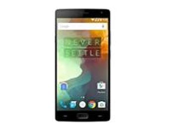 Picture for category OnePlus Two