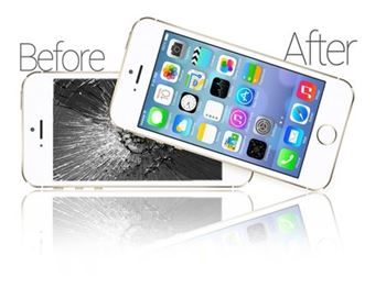 Picture for category Cell Phone Repair