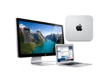 Picture for category Mac Repair