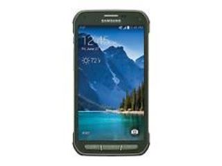 Picture of Samsung Galaxy S5 Active