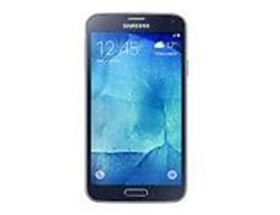 Picture of Samsung Galaxy S5 Neo