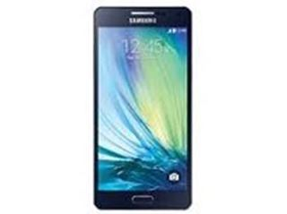 Picture of Samsung Galaxy A5