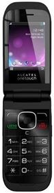 Picture of Alcatel Onetouch A392A Black