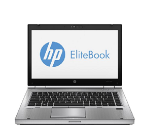 Picture of HP Elitebook 8470P Core i5 3rd Generation