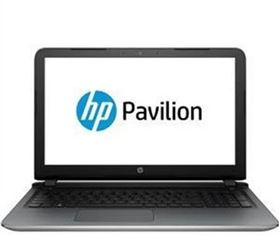 Picture of HP Pavilion 15T- AB200 Core i5