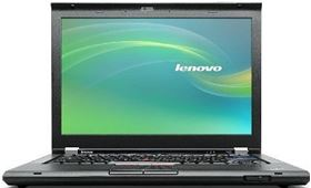Picture of Lenovo ThinkPad T420 Core i5 2nd generation