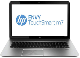 Picture of HP Envy M7 Touch Smart Core i7
