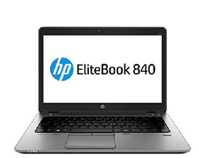 Picture of HP EliteBook G1 840 Core i5