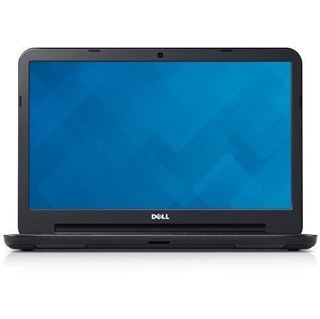 Picture of Dell Latitude 3540 i5