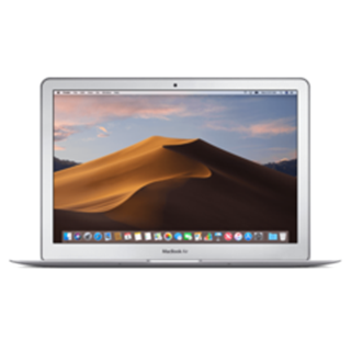 Picture of MacBook Air (13-inch, Early 2015) CORE I7 (5650U) 2.2 GHz, 128 SSD 8GB Ram