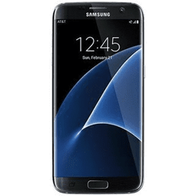 Picture of  Samsung Galaxy S7 32GB