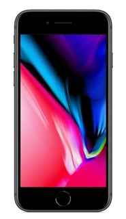 Picture of iPhone 8 Plus, Space Grey, 64GB, Unlocked
