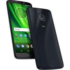 Picture of Motorola Moto G7 Play Unlocked Smartphone