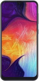 Picture of Samsung Galaxy A50 (64GB, 4GB RAM) 6.4' Display, 25MP, Triple Camera, 4G LTE Dual SIM, Factory Unlocked